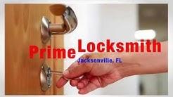Change Lock Jacksonville FL 32205 Call Now (904) 416-1953