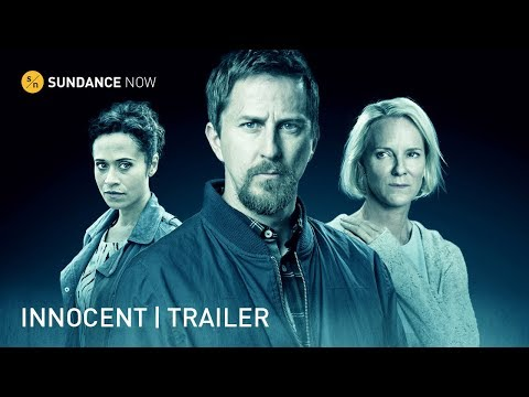 INNOCENT  A Sundance Now Exclusive Series    HD