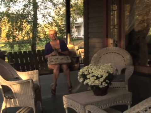 SUMMER PART 1 - New York State Agritourism Summer Webisode
