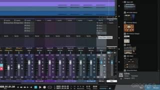 20 using ezmix 2 on background vocals