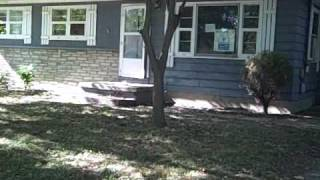 Kalamazoo & Portage MI Foreclosed Homes $100 DOWN