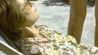 Bazén (2003) - trailer