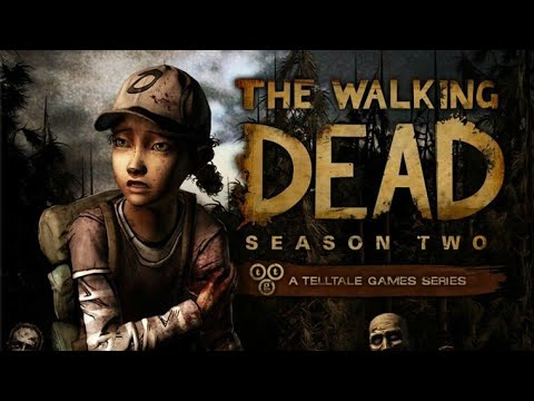 How Can You  Download The Walking Dead Season 2 Full Episode.