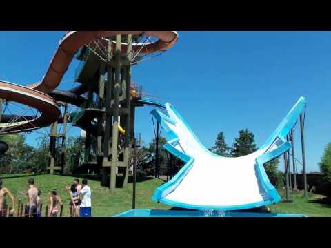 vacaciones 2017 Aquasol 1