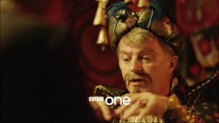 Have I Got News For You - Series 52 Trailer