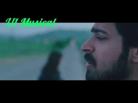 Dope Track/Pyar prema Kadhal WhatsApp status