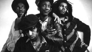 Aswad - Back to Africa (Live)