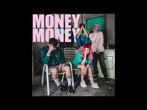 Transviolet – Money Money