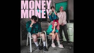 Transviolet - Money Money
