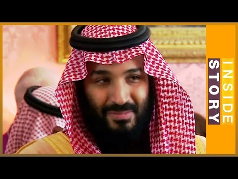 🇸🇦 Is Saudi Arabia spreading itself too thin? | Inside Story
