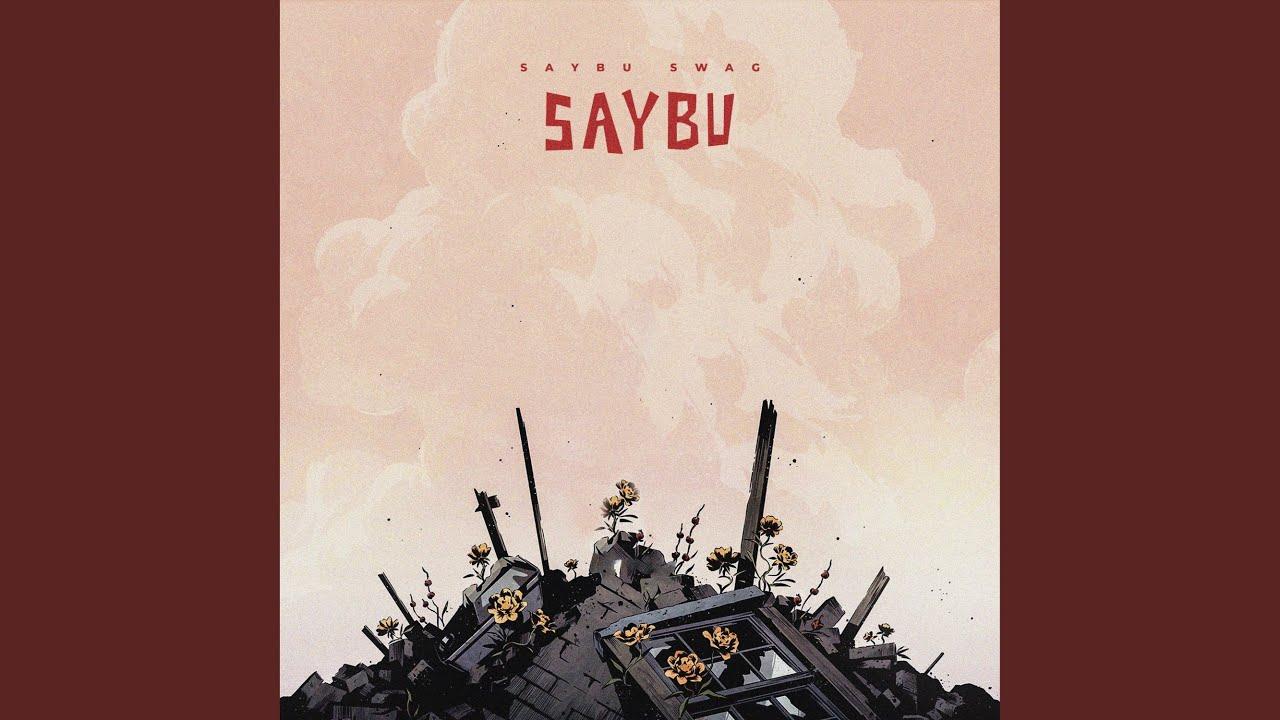 Download Saybu