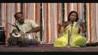 Hanuman bhajan Anjanichya Suta