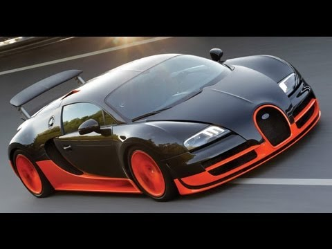 need for speed most wanted part 25 bugatti veyron supersport nfs 2012 nfs001 youtube. Black Bedroom Furniture Sets. Home Design Ideas