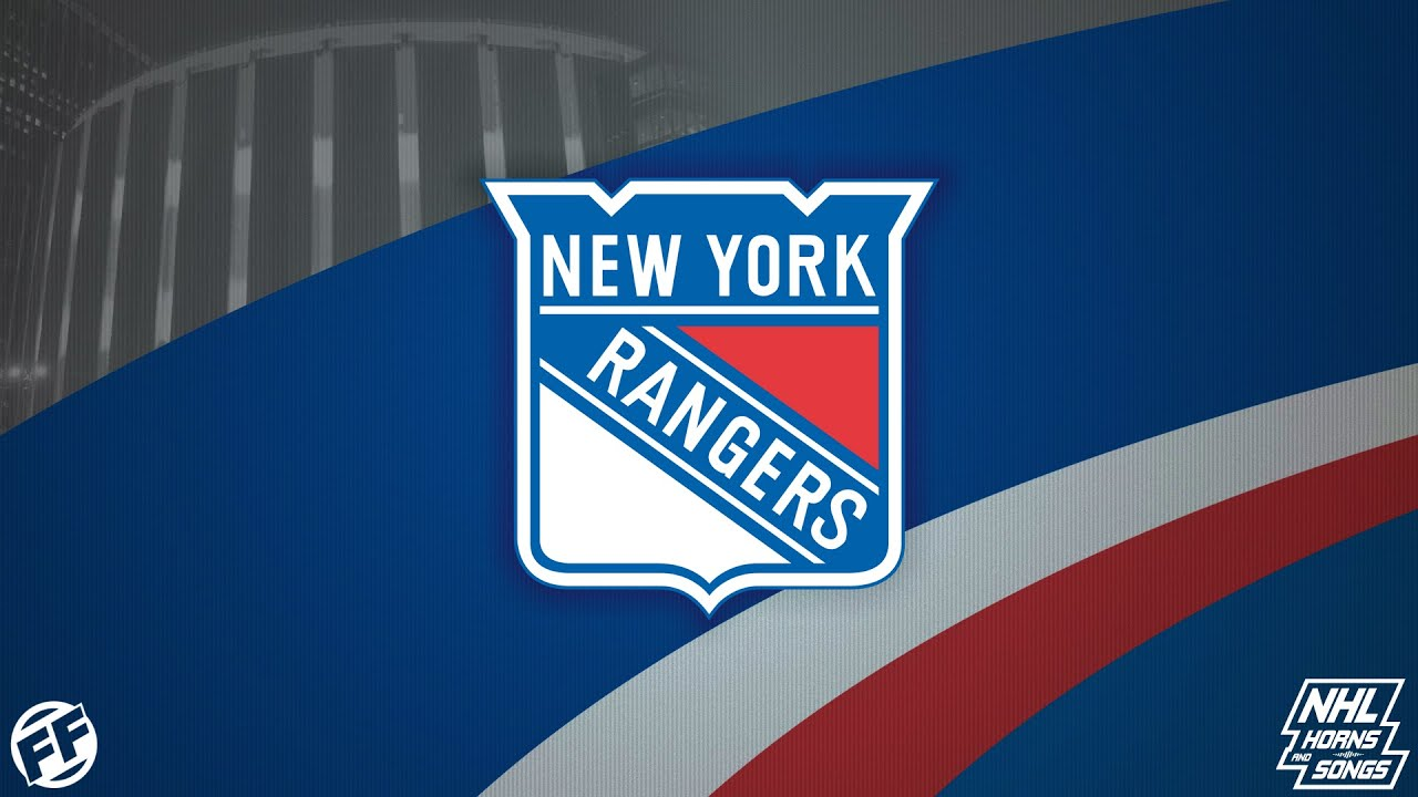 new york rangers wallpapers collections
