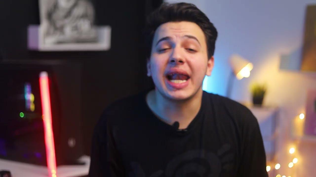 مواهب الشباب المبهره حضن البنات ولمسهم في المؤخ—ره