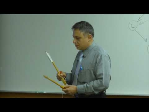 Compass-Only Geometric Constructions by Alejandro Saldivar