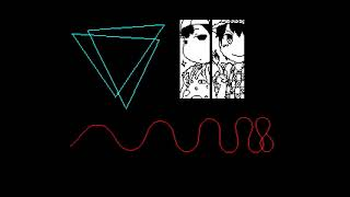 Key Demo - AAABand Group [HDTV]  [#zx spectrum AY Music Demo]