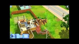 [Sims 3 ] Ajoutez votre musique en jeu !