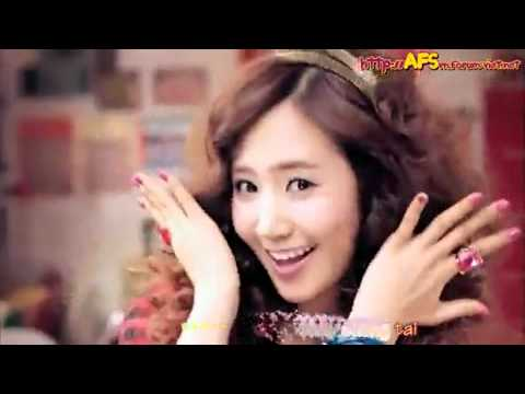 Video oh!  SNSD che^    Clip oh!  SNSD che^    Video Zing flv www keepvid com