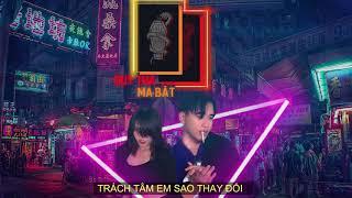 Quỷ Tha Ma Bắt [Official] - Yun x Vercynus x Dizzy x Dr A thumbnail