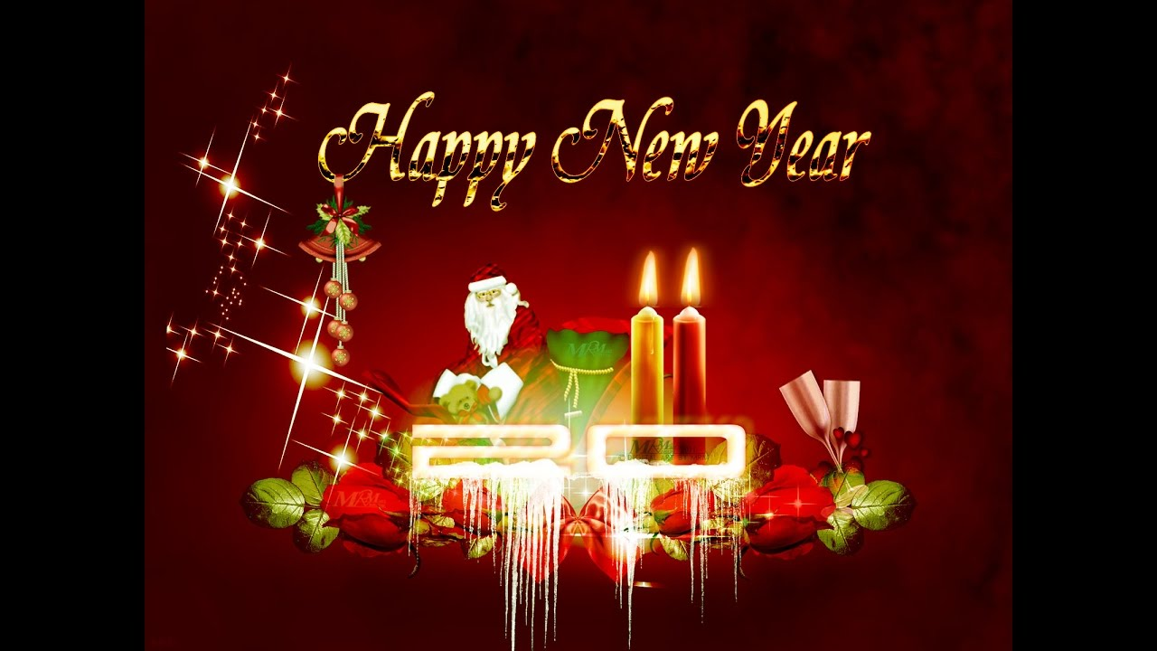 best happy new year 2017 wishes greeting card happy new year 2017 e