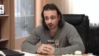 7Дней.ру - Новый сюрприз Ильи Авербуха