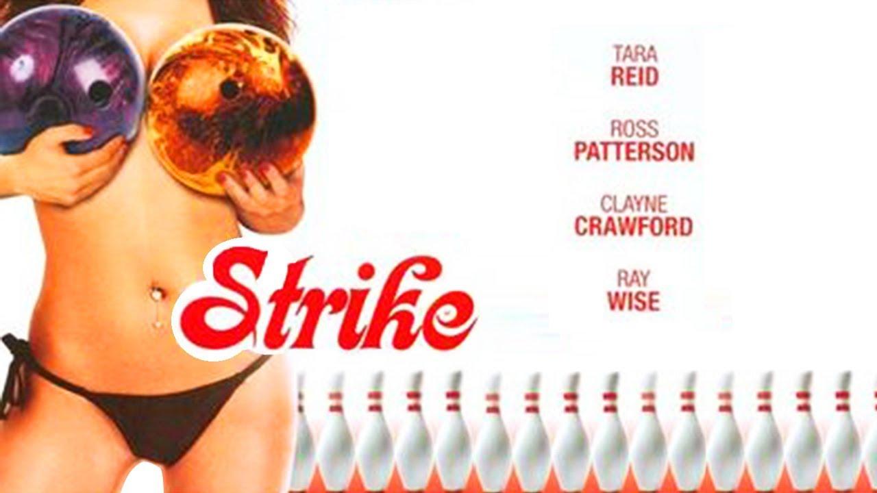 Strike - Film COMPLET en français