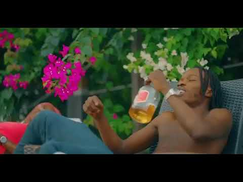 VIDEO TEASER: Naira Marley Manley – PUTA MP4