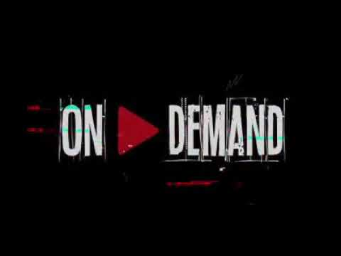 Head over to our on demand service. thumbnail