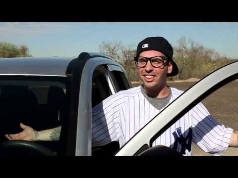 the-rivals-commerical-(yankees-vs.-redsox)---the-goodz-online