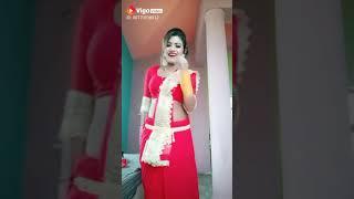 Bhojpuri Dj Non Stop Remix Song|Non Stop Bhojpuri Dj Remix 2019|Dj Song