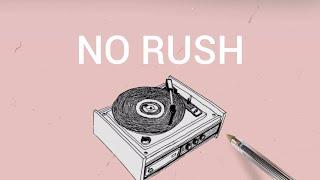 Liana&Moods - No Rush (Prod. by Anavondeondan)