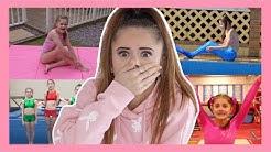 REACTING TO MY OLD VIDEOS... (SevenSuperGirls & SevenPerfectAngels!) || Ellie Louise
