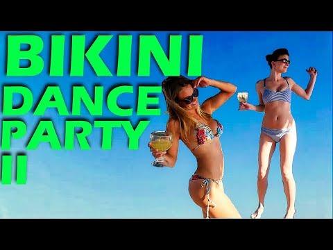 Download Bikini Dance Party II - S2:E16