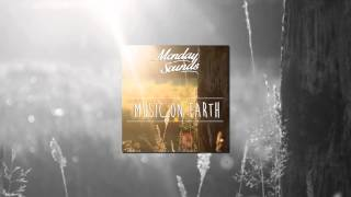 MondaySounds - 0,3k Music Pack