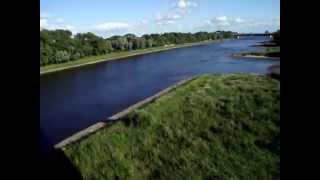 Магдебургский водный мост(, 2014-07-09T16:09:36.000Z)