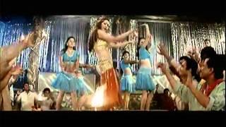 Anguri Mein Dasale Biya Naaginiyare [Full Song] Ho Gainee Deewana Tohra Pyar Mein