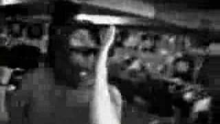 Meshuggah - Terminal Illusions