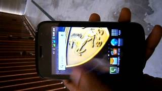 micromax a27 review