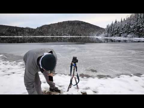 landscape-photography---on-location-creating-a-black-and-white-photograph