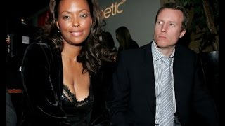 Aisha Tyler Has To Pay Ex-Husband $2 Million Dollars In Divorce Settlement