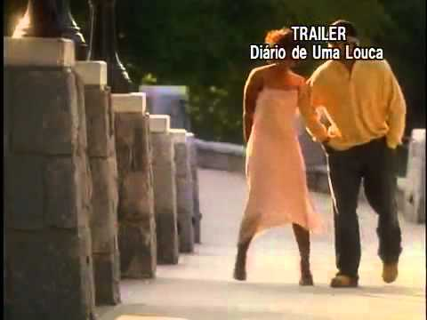 Trailer do filme Diário de uma Louca