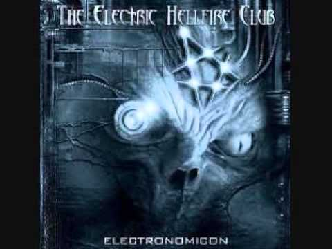 lyrics the electric hellfire club hymn to the fallen