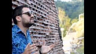 Marius Babanu-Vine nasa bogatasa-LivE 2015