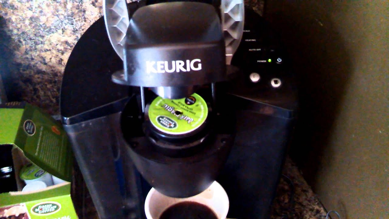 Keurig Coffee Maker Problems Lights Flashing : Keurig Troubleshooting Flashing Lights Decoratingspecial.com