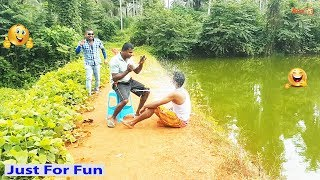 Must Watch New Funny😂 😂Comedy Videos 2019 - Episode 11 - Funny Vines    Reo TV
