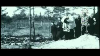Katyń 2007年 公開ポーランドの映画 (en:Cinema of Poland) 1939年 一...