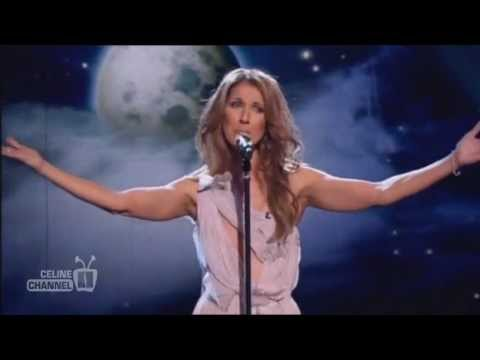 céline-dion---alone-&-my-heart-will-go-on