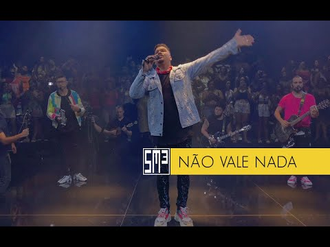 MP3 E BAIXAR SORRISO MUSICA VAI MAROTO CHORA