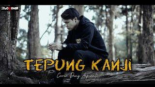 Tepung Kanji (aku ra mundur) - Syahiba Saufa ft. James AP. || Cover Deny Alfianto || K2 Channel